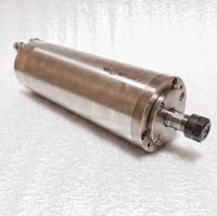 Шпиндель GDZ 800Вт 220В цанга ЕR11 водяное охлаждение (4 подшипника)