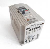 Частотный преобразователь Delta VFD-M 1.5кВт 220В инвертор - Фото: 2