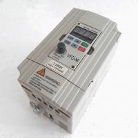 Частотный преобразователь Delta VFD-M 1,5Квт 220В инвертор