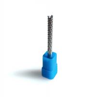 Фреза кукуруза 4mm L32 3A
