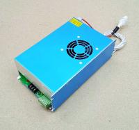 Блок высокого напряжения 100Вт для CO2 трубки - HY-DY13