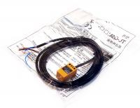 Индуктивный концевой датчик NPN TL-Q5-MC1 (нормально открытый) - Фото: 3