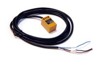 Индуктивный концевой датчик NPN TL-Q5-MC1 (нормально открытый)