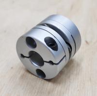 Мембранная муфта 12-12 мм