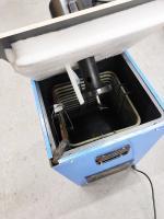 Чиллер для лазерной трубки CО2 с автоматикой - б/у - Фото: 2