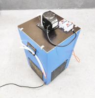 Чиллер для лазерной трубки CО2 с автоматикой - б/у - Фото: 4