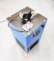 Чиллер для лазерной трубки CО2 с автоматикой - б/у - Фото: 5