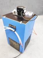 Чиллер для лазерной трубки CО2 с автоматикой - б/у