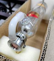 Лазерная трубка CO2 100Вт