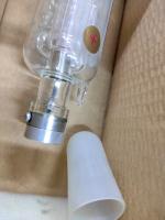 Лазерная трубка CO2 80Вт - Фото: 3