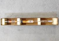 Лазерная трубка CO2 50Вт - Фото: 2