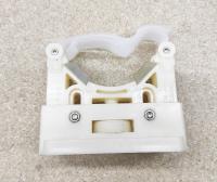 Регулировочная опора для лазерной трубки Co2 на липучке - Фото: 3