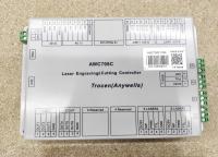 Trocen AWC708C lite - DSP контроллер лазерного станка