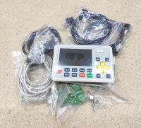 Trocen AWC708C lite - DSP контроллер лазерного станка  - Фото: 3