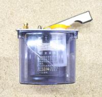 Ручной насос подачи смазки 0.6 литра - Фото: 3