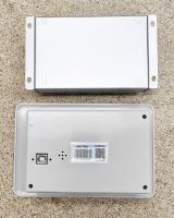 Trocen AWC708S - DSP контроллер лазерного станка  - Фото: 2