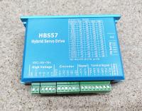 HBS57 - Драйвер гибридного двигателя с обратной связью
