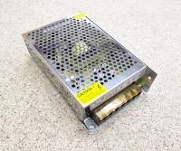 Блок питания 12В 6,5А 80Вт - пассивное охлаждение