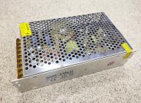 Блок питания 24В 10А 240Вт - пассивное охлаждение