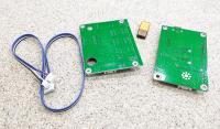 Контроллер лазерного станка M2 Nano (Ключ CorelLaser) - Фото: 2