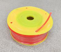 Трубка 8х6 PE - Полиэтиленовая плотная