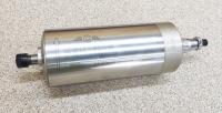 Шпиндель GDZ 1,5Квт 220В цанга ER11 водяное охлаждение (4 подшипника)