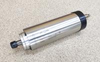 Шпиндель GDZ 800Вт 220В ER11 воздушное охлаждение (3 подшипника) - Фото: 2