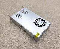 Блок питания 48В 7.5А 360Вт - активное охлаждение - Фото: 4