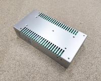 Блок питания 48В 7.5А 360Вт - активное охлаждение - Фото: 5