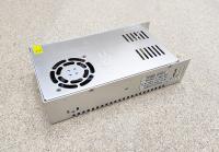 Блок питания 48В 7.5А 360Вт - активное охлаждение - Фото: 6