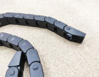Кабельканал 10х10 мм для 3D принтера - Фото: 4