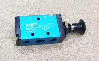 Пневматическая кнопка двухпозиционная 4R210-08