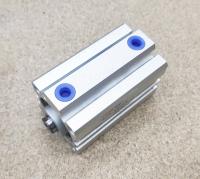 Пневмоцилиндр SDA 32x100