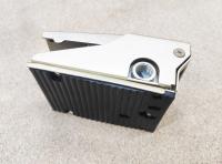 Пневматический переключатель педаль  FV420 - Фото: 5