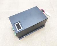 Блок высокого напряжения 100Вт для лазера Co2 с дисплеем - MYJG100W