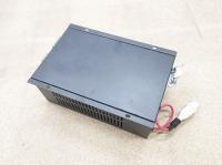 Блок высокого напряжения 100Вт для лазера Co2 с дисплеем - MYJG100W - Фото: 4