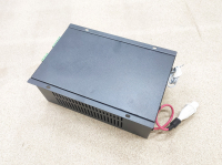 Блок высокого напряжения 100Вт для лазера Co2