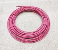 Высоковольтный кабель для питания трубки CO2