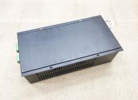 Блок высокого напряжения 150Вт для CO2 трубки с дисплеем -  MYJG150W - Фото: 2