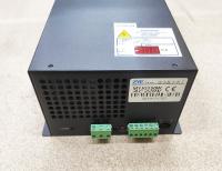 Блок высокого напряжения 150Вт для CO2 трубки с дисплеем
