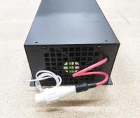 Блок высокого напряжения 150Вт для CO2 трубки с дисплеем -  MYJG150W - Фото: 4