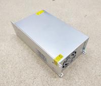 Блок питания 24В 20А 500Вт - активное охлаждение (Высокопроизводительный) - Фото: 3