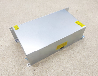 Блок питания 24В 20А 500Вт - активное охлаждение (Высокопроизводительный) - Фото: 4