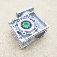 NMRV40 червячный редуктор для двигателя Nema34 - Фото: 3