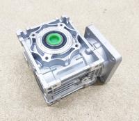 NMRV40 червячный редуктор для двигателя Nema34 - Фото: 4