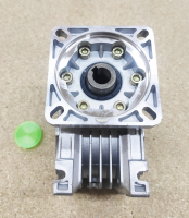 NMRV40 червячный редуктор для двигателя Nema34 - Фото: 5