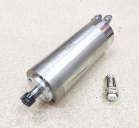Шпиндель GDZ 800Вт 220В цанга ЕR11 водяное охлаждение (2 подшипника) - Фото: 2