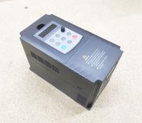 YINGSHIDA AE200 - частотный преобразователь 5,5кВт 220В инвертор