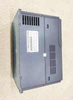 YINGSHIDA AE200 - частотный преобразователь 5.5кВт 220В инвертор - Фото: 4