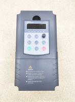 YINGSHIDA AE200 - частотный преобразователь 4кВт 220В инвертор - Фото: 2